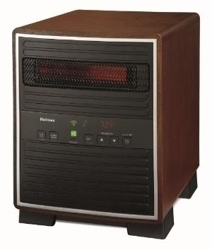 Izea.heater.product.image