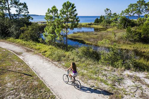gulf county florida vacation