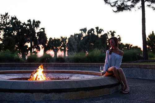 Gulf County Florida Winter Vacation Destination