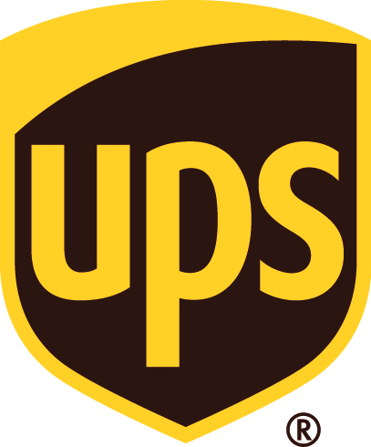 Ups_2color_shield
