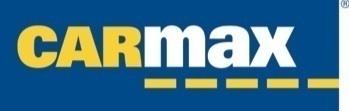 Carmaxsmaller