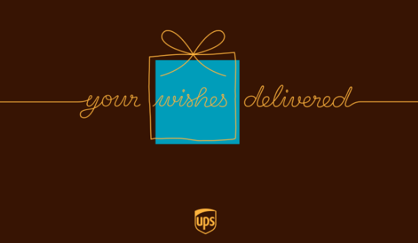 The Gift of Comfort for a Hardworking Grandmother #WishesDelivered