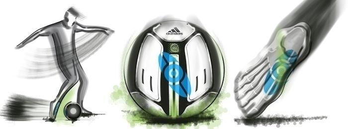 Smart_ball_concept_art_a2