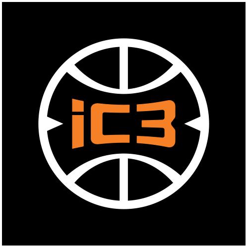 Ic3_logo_fnl