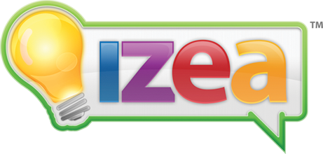 Earning Extra Money for the Holidays with IZEA